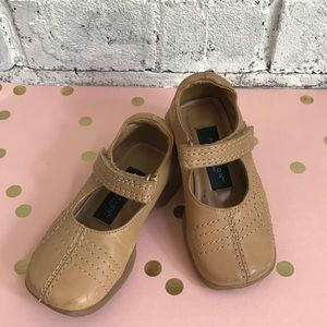 Cute Kenneth Cole Reaction Toddler Girl's Shoes